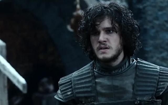Jon 3
