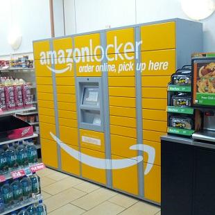 Amazon Locker 310x