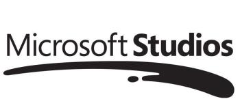 Microsoft Studios logo 350