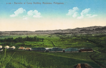 Barracks_at_Camp_Keithley_Marawi