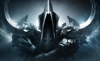 diablo 3 reaper of souls friends and family