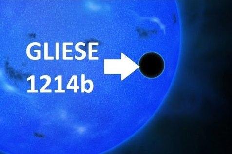 gliese-1214b-plasma-world