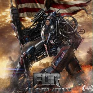 FDR for america