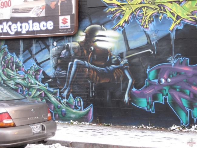 05 - BioShock