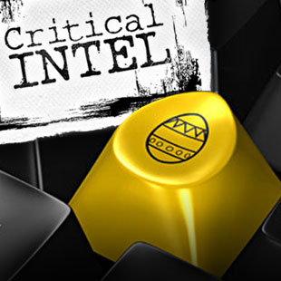 041714_CriticalIntel_3x3