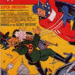 super-american cover
