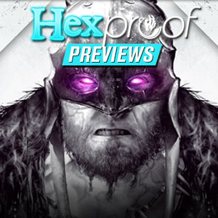 Hexproof 4.18 3x3