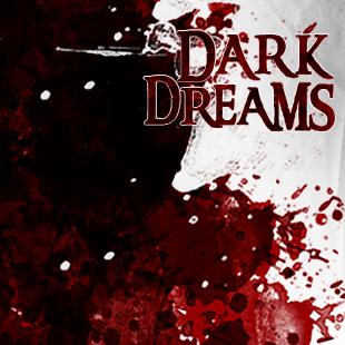 Dark Dreams 3x3