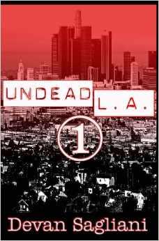 Undead LA