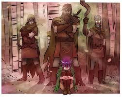 thornwatch panel