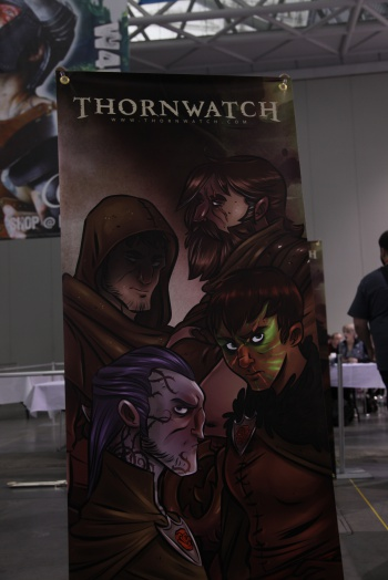 Thornwatch Banners 5