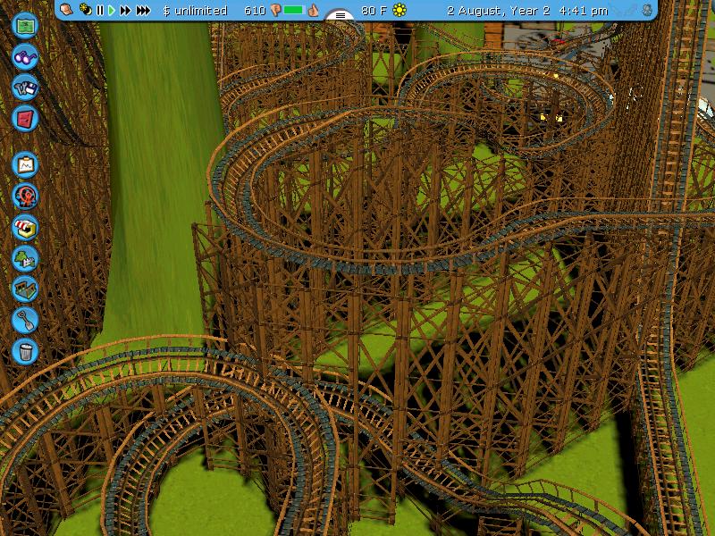 Wooden_rollercoaster_tycoon_3