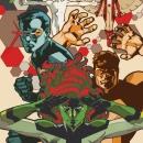 comics all new x-men