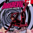 comics daredevil