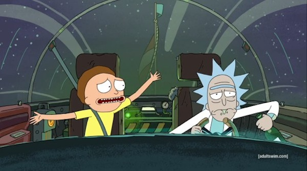rick-and-morty-spaceship-600px