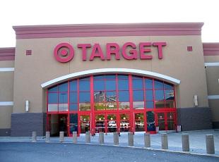 Target Retail Store 310x