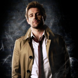 Constantine NBC