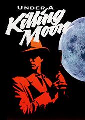 Under a Killing Moon Box
