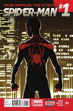 300px-miles_morales_ultimate_spider-man_vol_1_1