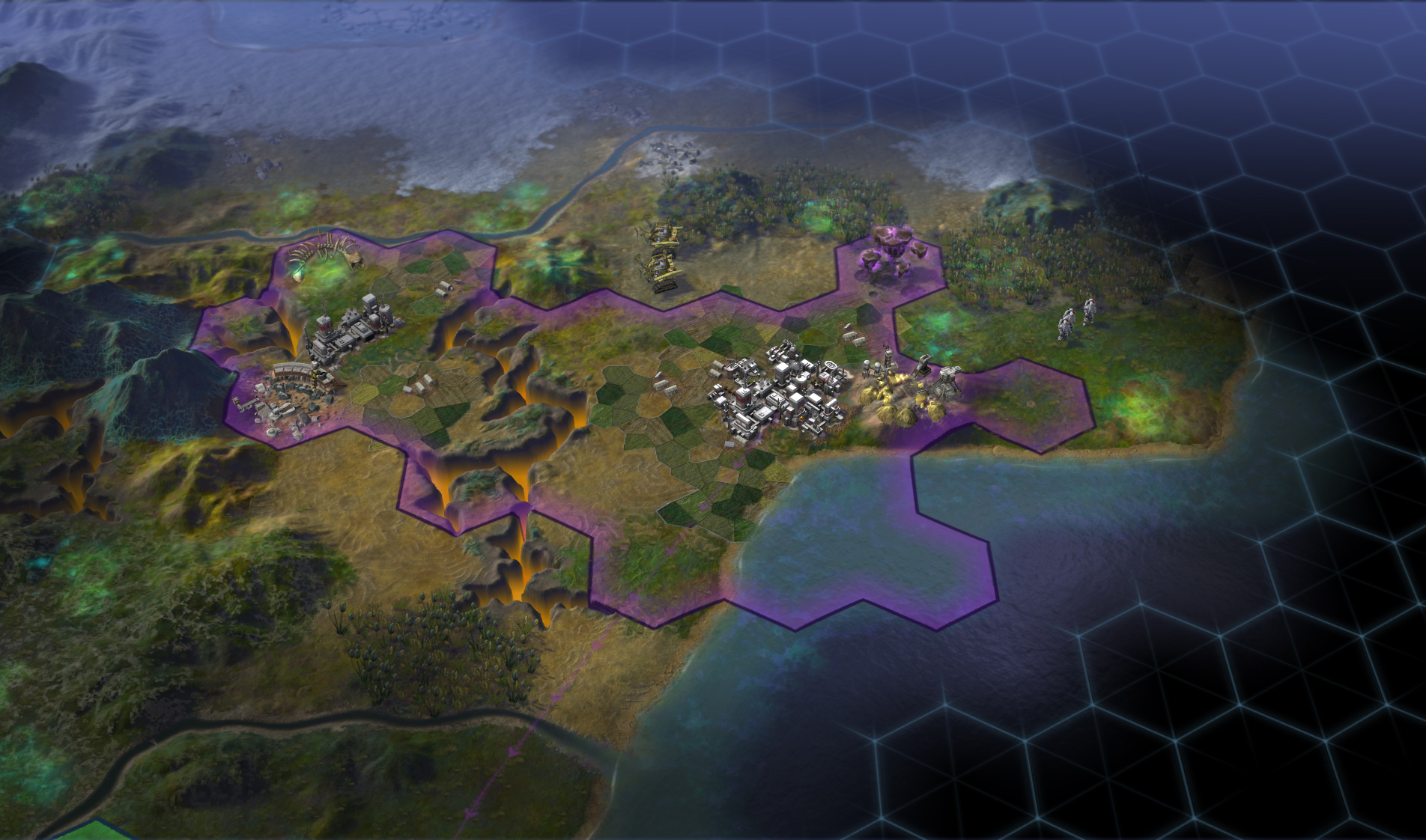 screenshot_terrain_lush03