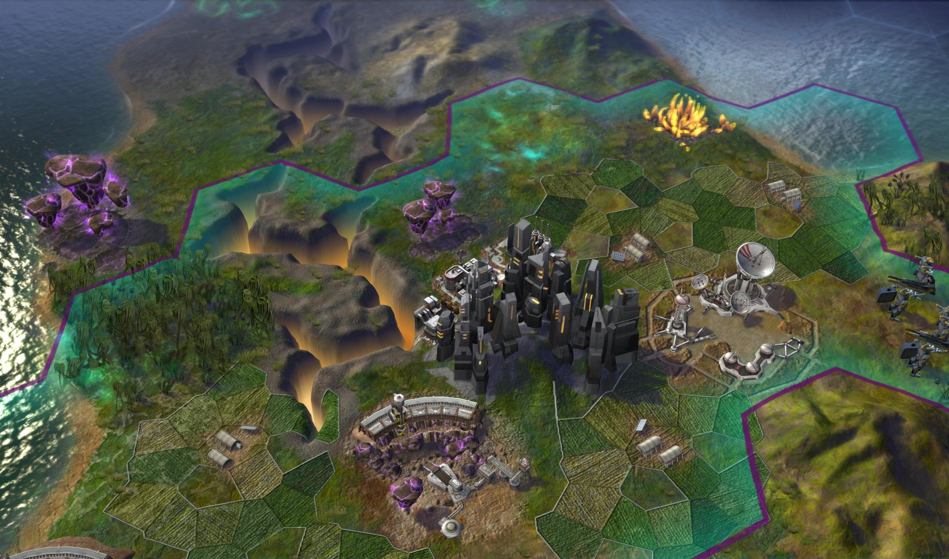 screenshot_e3_be_supremacy_city