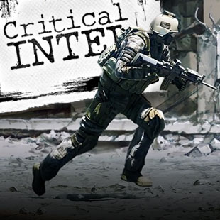 052914_CriticalIntel_3x3