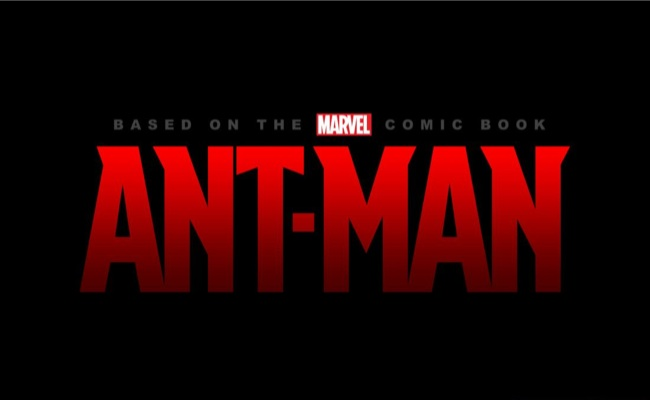 ant-man logo marvel