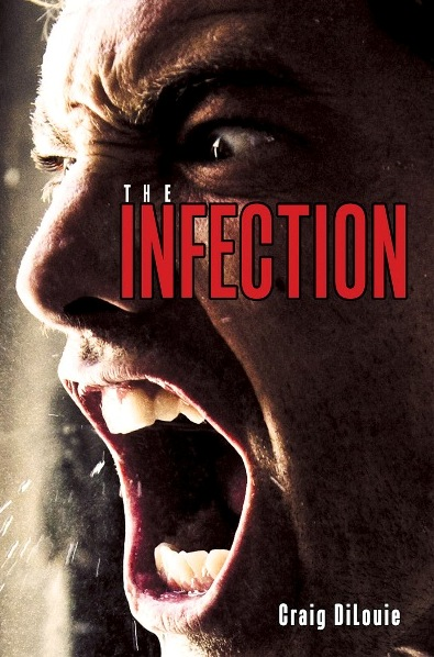 the-infection-cover