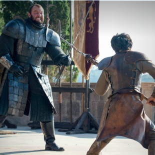 got-s4-e7-mountain-viper-fight