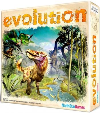 evolution_boxleft3d-600x600