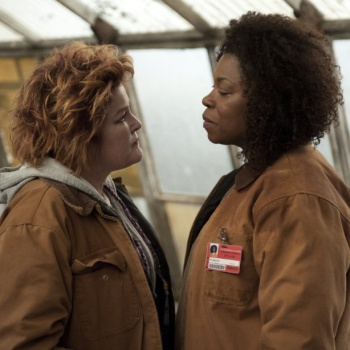 oitnb s2 red and vee