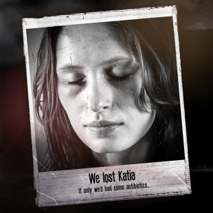This War of Mine screen 01