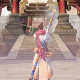 swordsman screens 01
