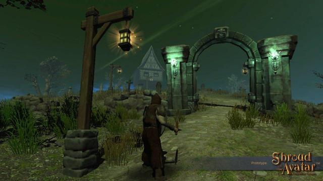 shroud-of-avatar