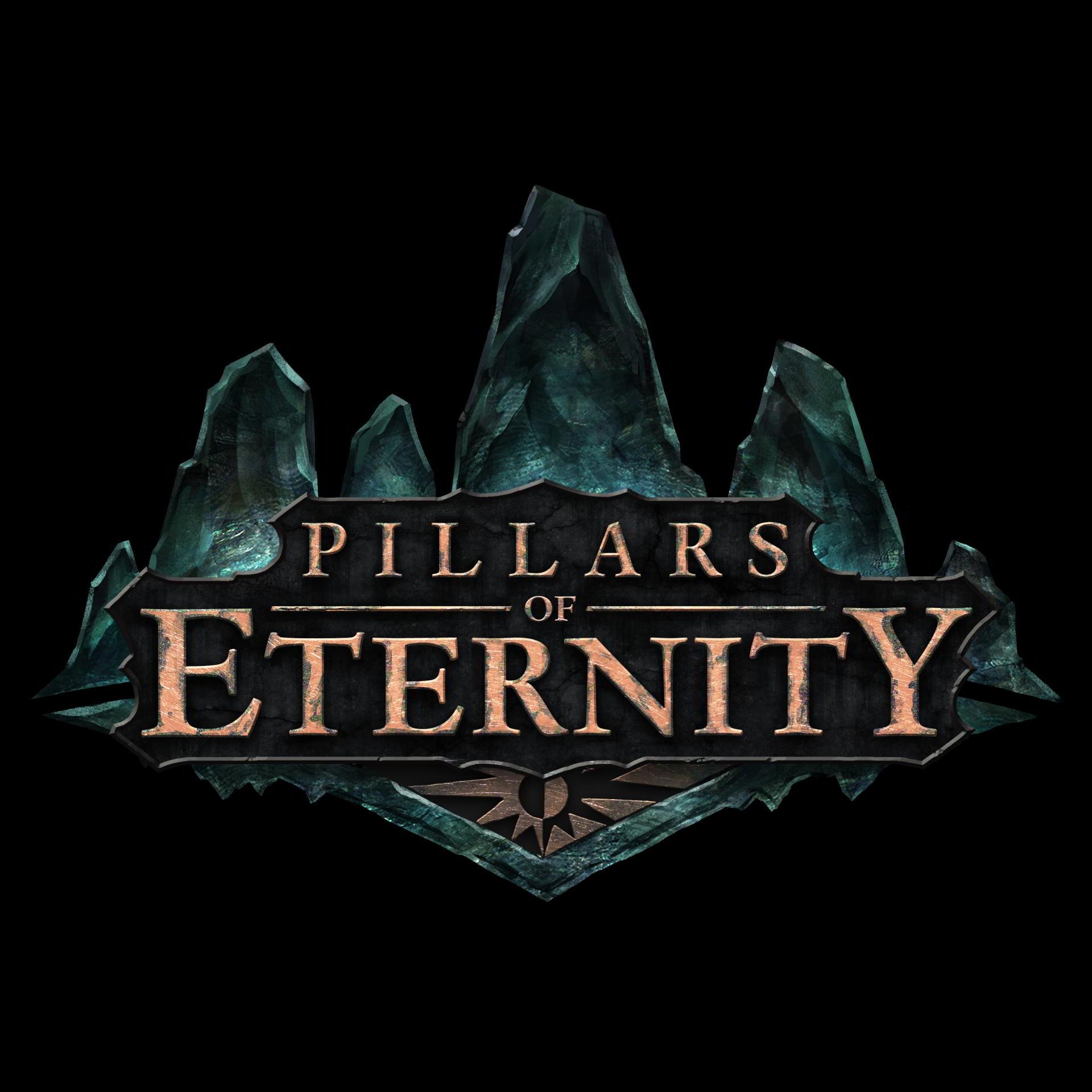 pillarsofeternity-logo