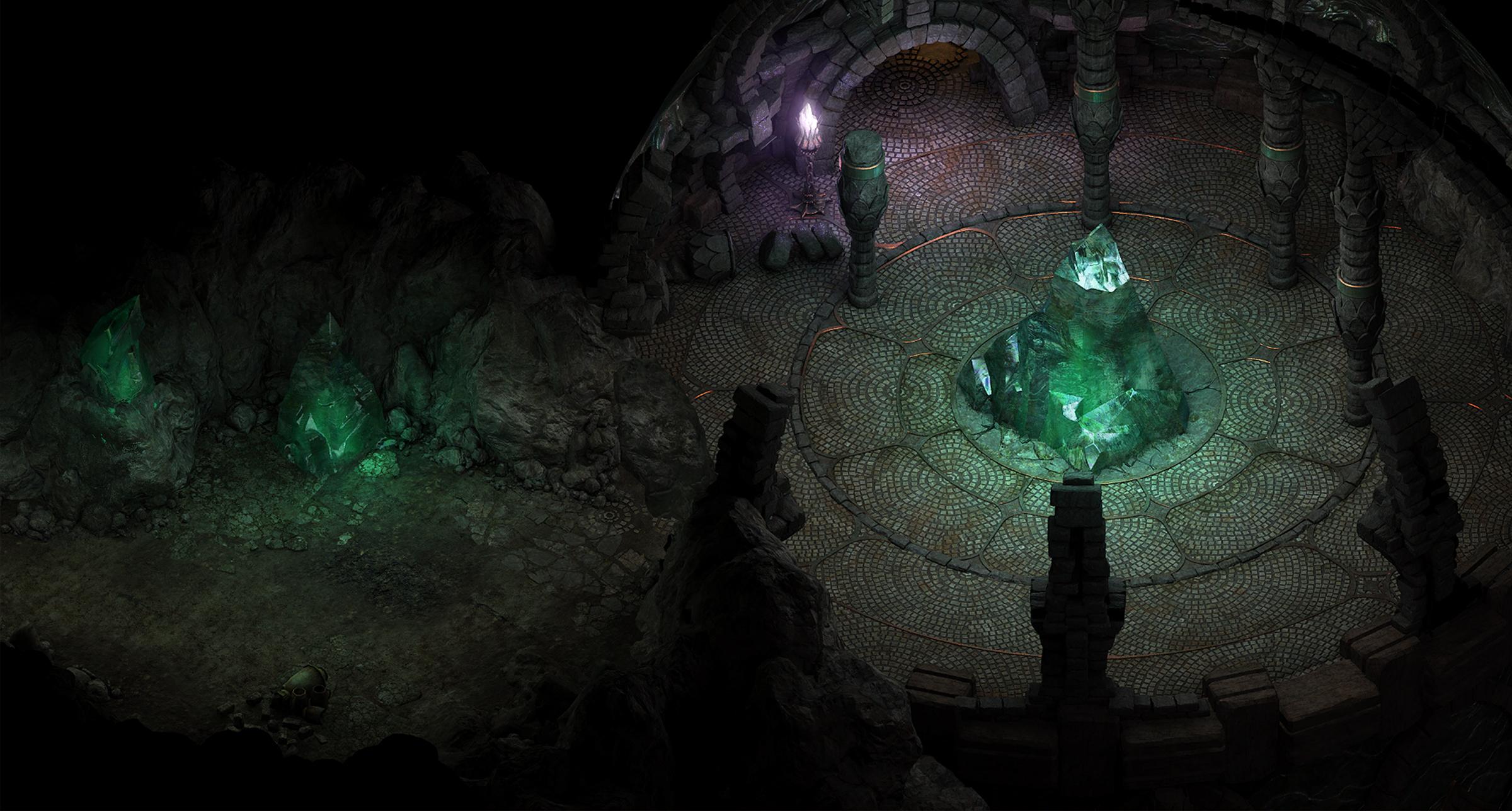 pillars-engwithan-ruins-final