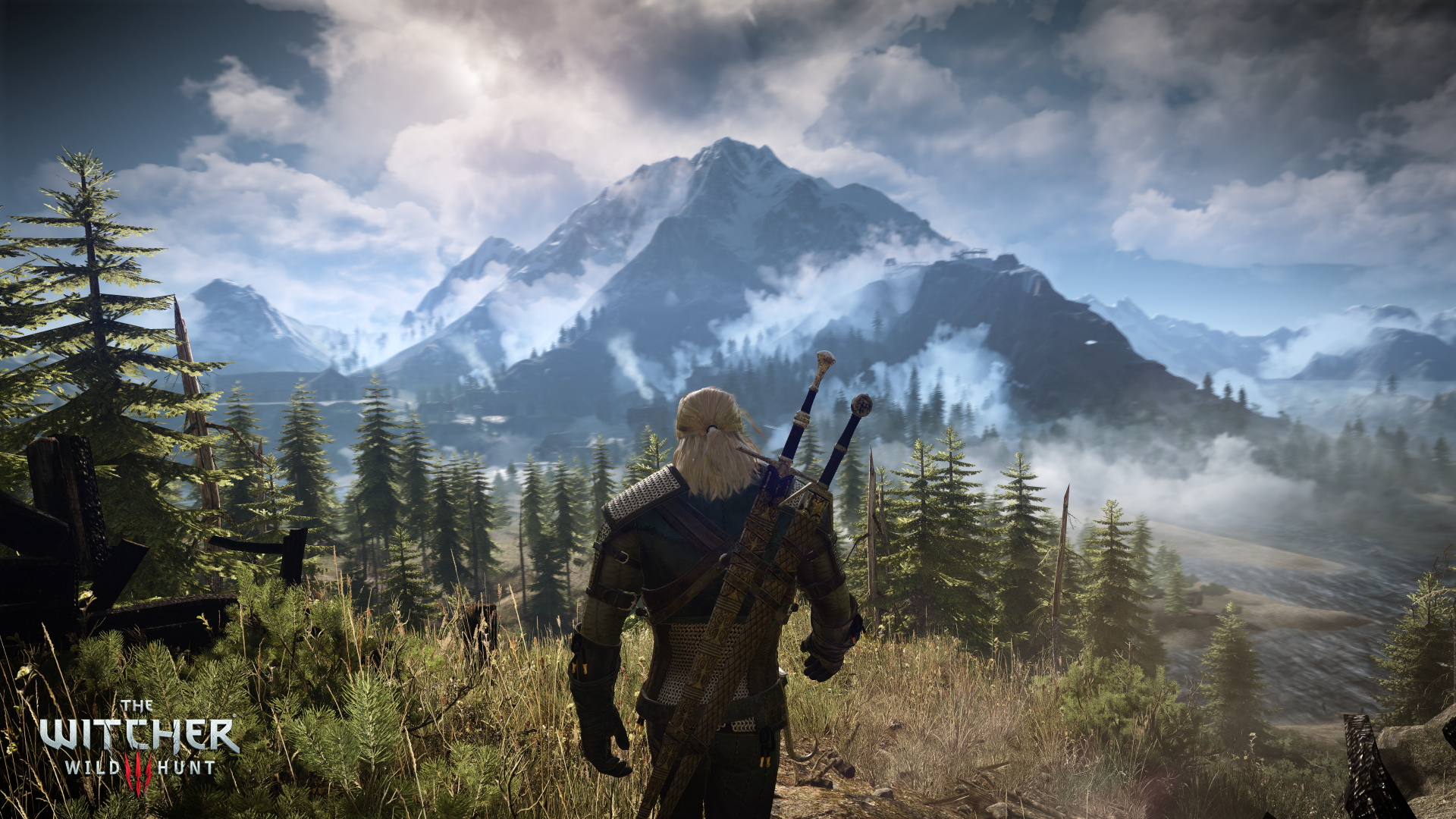 the_witcher_3_wild_hunt_begs_to_be_explored