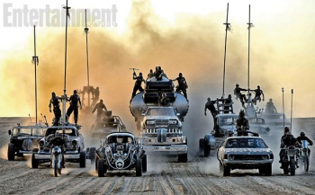 mad-max-fury-road-exclusive-06