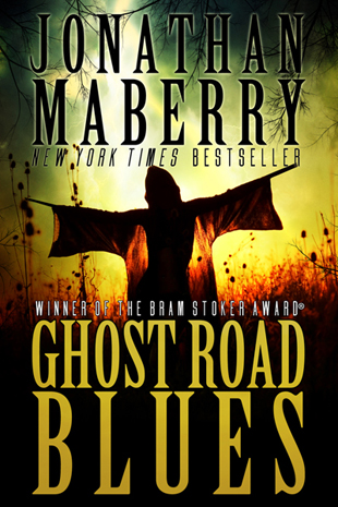 ghost road blues 600 dpi tall