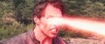 X-Men Cyclops