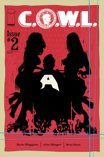 cowl_02 cover
