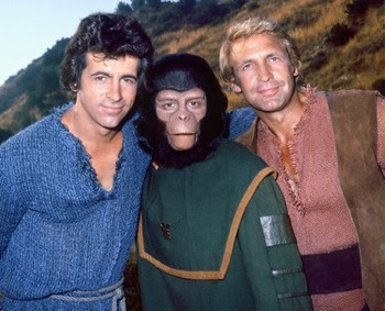 planet of the apes tv 01