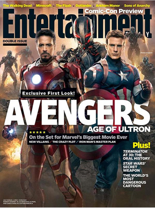 ultron reveal ew coversmall
