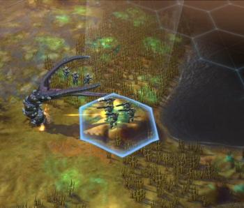 screenshot_terrain_arid03