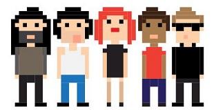 Gamasutra Game Developer Salary Survey 310x