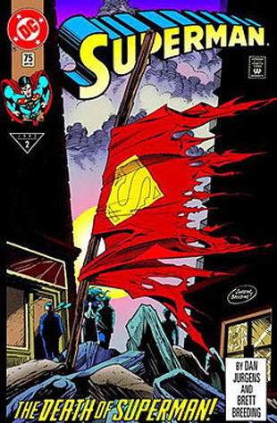 events 250px-superman75