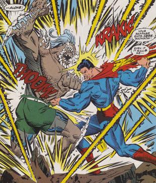events 2068086-superman_doomsday__2_