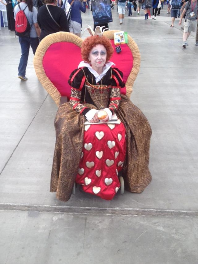 sdcc cosplay 2