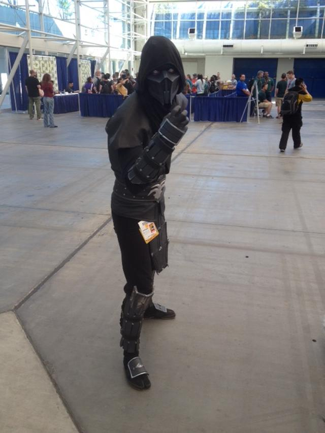 sdcc cosplay 4