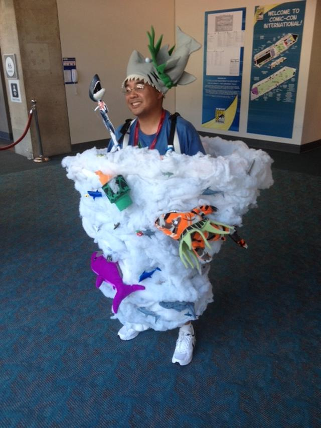 sdcc cosplay 11